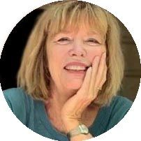 Judy Mccallum