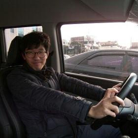 Taesu Kim