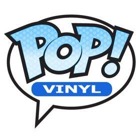 Funko POP News