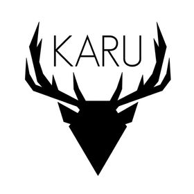 Karu Atelier