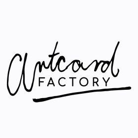 Artcard Factory