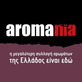 AromaniaGR