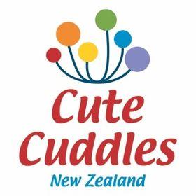 Cute Cuddles NZ