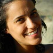 Rita Magalhães