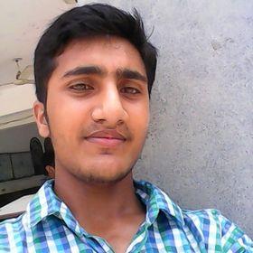 Vinay Suthar