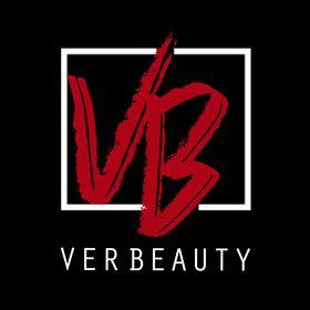 Ver Beauty