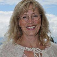 Anne Solberg