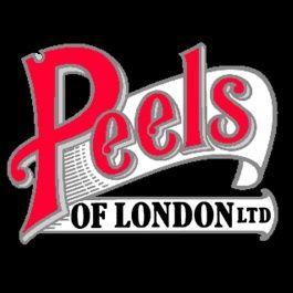 Peels of London