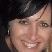 Teresa Feagle