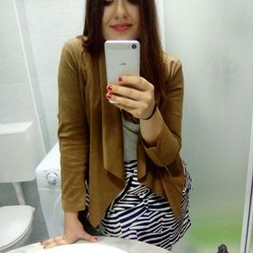 Zoey Zecevic
