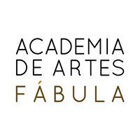 Artes Fábula