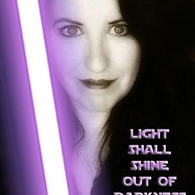 The Star Wars Mom