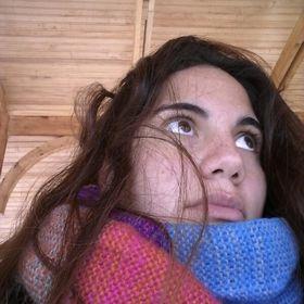 Sofia Sepulveda Martinez