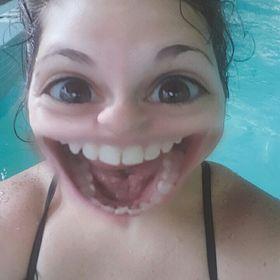 Chelsea Tubaugh