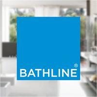 Bathline Bathrooms