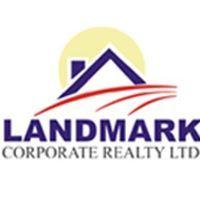 Landmark Corp