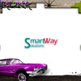 e-SmartWay