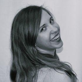 Luiza Tokarska