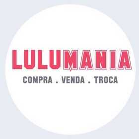 Lulu Mania