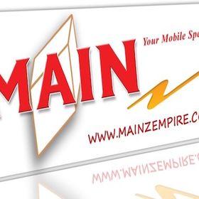 Mainz Empire