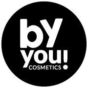 ByYou Cosmetics