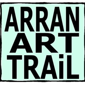 Arran Art Trail