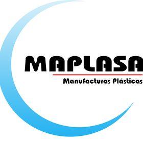 Plásticos Maplasa