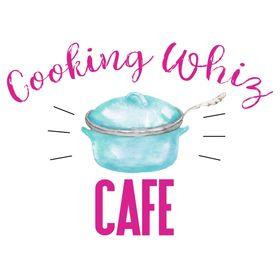 CookingWhizCafe