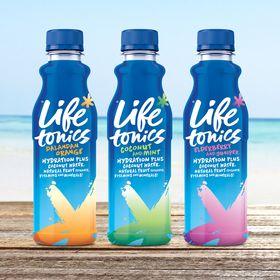 LifeTonics