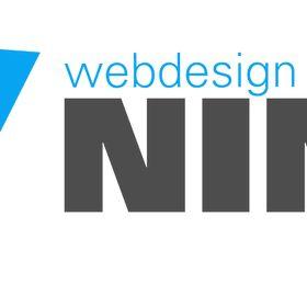 NINC! - webdesign : video : 3D Vienna
