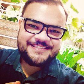 Fernando Leles Oliveira