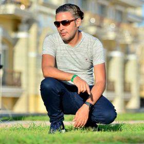 Mahmoud Abdelmoneem