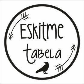 Eskitme Tabela