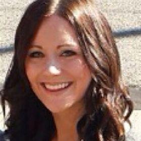 Jessica-Lee Fraser