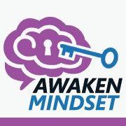 Awaken Mindset