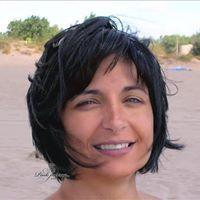 Monica Deplano