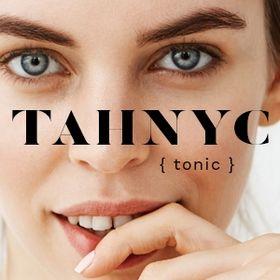 TAHNYC