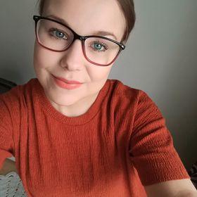 Hanna Eskelinen