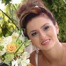 Mihaela Groza