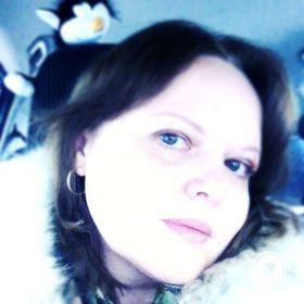 Svetlana Zdanchuk ESZAdesign