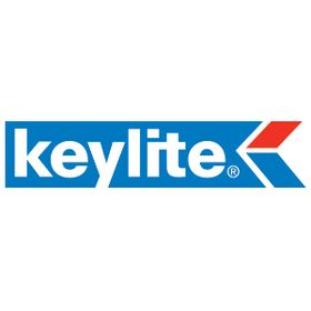 Keylite Roof Windows and Blinds