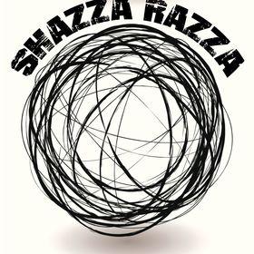 Shazza Razza