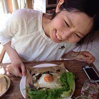 Ami Watanabe
