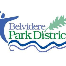 Belvidere Park District