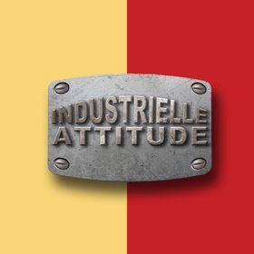 Industrielle Attitude