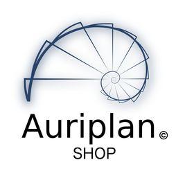 AuriPlan