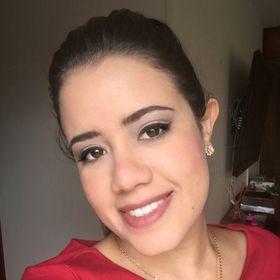 Tamar Guzmán