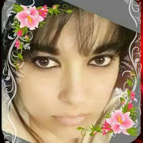 Tania Dilena