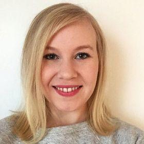 Anna Muinonen