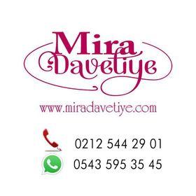 Mira Davetiye